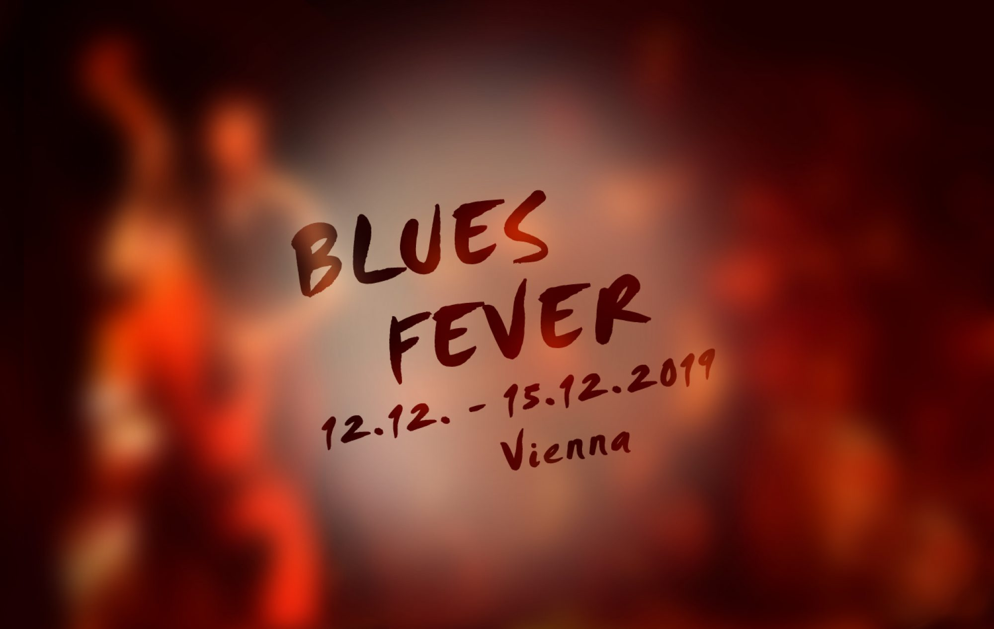 Blues Fever